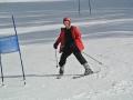 Ski 2016-5439