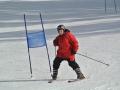 Ski 2016-5488