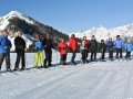Ski 2016-5591