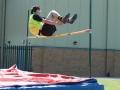 2019-High-Jump-0750