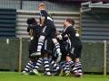 23.4.14 Kent Cup Final-1059