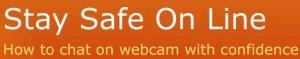 webcamwithconfidence