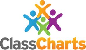 New Class Charts app